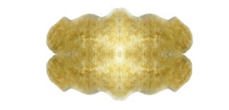 Sheepskin Xl 4-hide Fawn 185X105