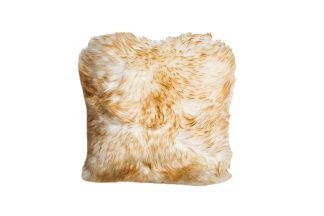 Pillow Нз 40 * 40 Fawn