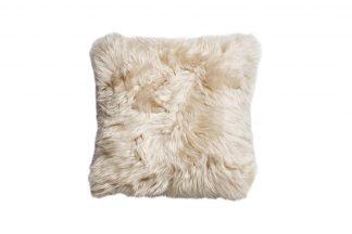 Pillow Nz 40 * 40 Beige