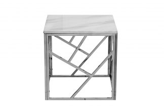 Gy-Et2051214Blsm Magazine Table Table Marble ...