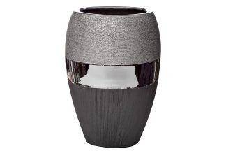 18H2373L-2 Vase 20 * 13.5 * 28