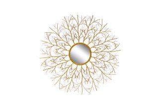 19-Oa-5759-1 Mirror Diam. 75, Center Diam. 19