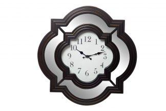 L1302 Wall Clock 50,8*50,8*6,3 cm