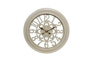 L1345A Wall Clock D45,7X5,3