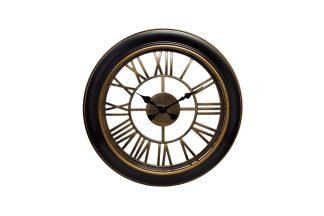 L1479 Wall Clock D45,7X5,3