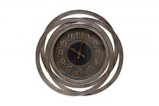L1335 Wall Clock D50.8X5.3