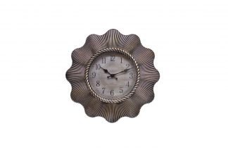 L1412C Wall Clock D40,6X4,9