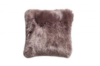 Pillow Нз 40 * 40 Gray