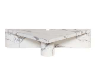 33Fs-Ct305 Coffee Table 138.5X68.6X30.5