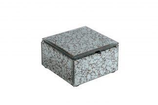 """Kfj236 Box """"Vintage"""" 12 * 12 * 7C..."""
