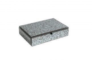 """Kfj234 Box """"Vintage"""" 23 * 16 * 6C..."""