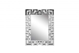 50SX-6616 Mirror 60*80 cm