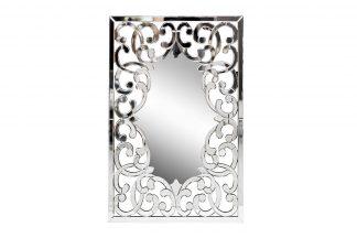 50SX-0926 Mirror decorative 80*120 cm
