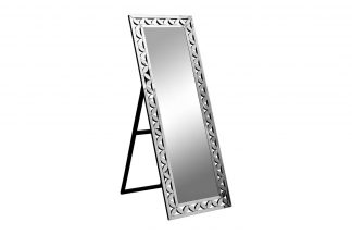 KFG030 Floor mirror 159*60*4 cm