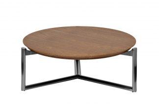 57EL-CT392D Coffee table d83*33 cm
