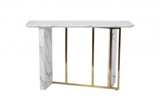 30B-848-2 Console Table 120*40*76 cm