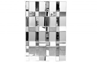 50SX-3008 Decorative mirror 60*85 cm