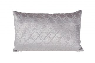 "70SW-74 Pillow with beads ""Binding̶..."