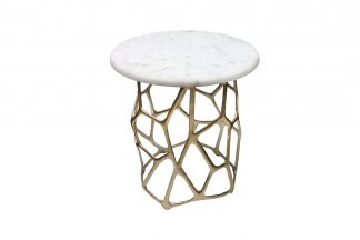 "69-119018 Coffee table ""Network"" ..."