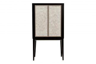 Art-2921-S2 Bar Cabinet 90*46*165 cm