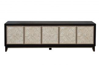 ART-2921-TV TV-cabinet with doors 193*45*60 c...