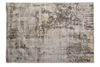 75-Asn-14 200 * 300 Carpet Ascona 200 * 300Cm