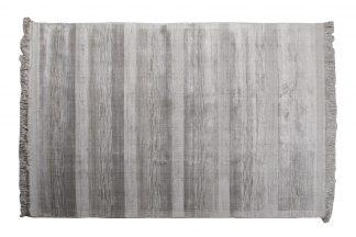 75-Bcn-06 160 * 230 Carpet Bosconia 160 * 230...
