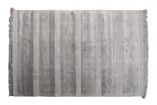 75-Bcn-06 200 * 300 Carpet Bosconia 200 * 300...