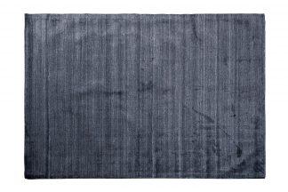 75-Hb-08 200 * 300 Carpet Habicus 200 * 300Cm