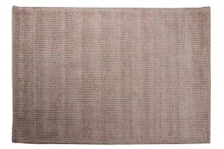 75-Kl-03 160 * 230 Carpet Kalix 160 * 230Cm