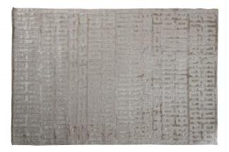 75-Mc-03 160 * 230 Carpet Maroc 160 * 230Cm