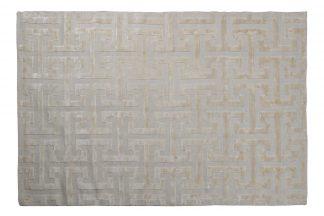 75-Mc-04 160 * 230 Carpet Maroc 160 * 230Cm