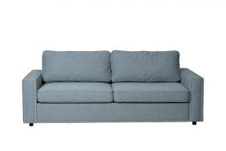 Oscar sofa three-seater folding 2 cat. 231*99...
