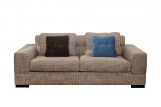 Furniture Set No. 1 Sofa Lazio