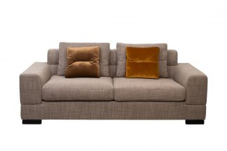 Furniture Set No. 7 Sofa Lazio