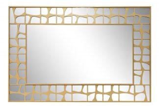 50SX-19007/1 Mirror 110*2*74 cm