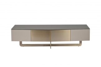 58DB-TV14803S Tv stand Space-S 160*45*43 cm