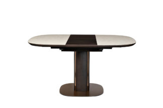 77IP-DT877-1 Folding dining table
