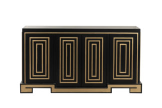 """ART-4440-S Chest of drawers """"Meander..."""