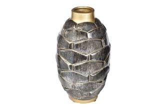 """ART-4504-161 Porcelain vase """"Pine""""..."""