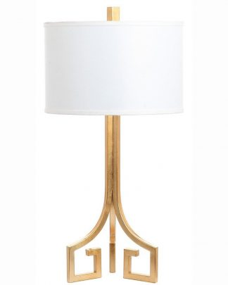 "Table lamp ""Jamie"" d36*72 cm"