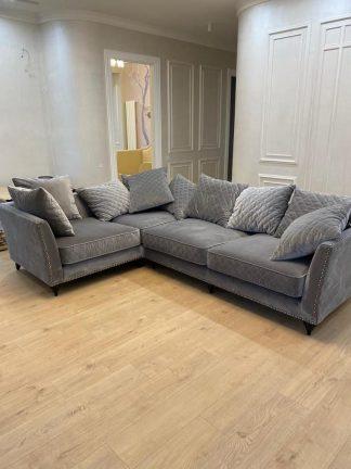 Corner modular sofa Sorrento ( 2 category) 28...