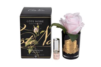 96СN-RB46 Aromatic diffuser Rose Bud Pink