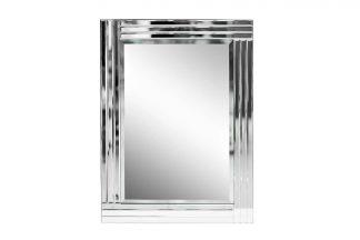 50SX-8008/1 Decorative rectangular mirror 60*...