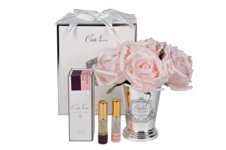 96СN-MB03 Aromatic diffuser Seven Rose Pink