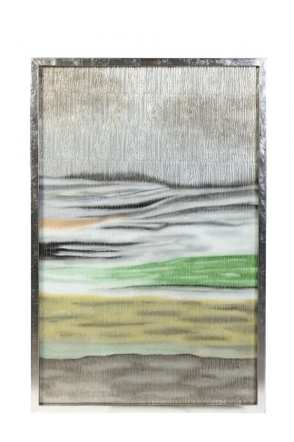 """ART-4508-PL Wall panel """"Sea"""" from..."""