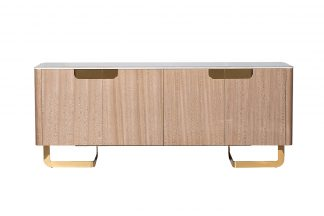 58DB-CH20037 Chest of drawers Estoril with do...
